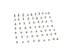 """Replacement Screw Kit Full Complete Repair Assembly Set For iPhone 6S Plus 5.5"""""""