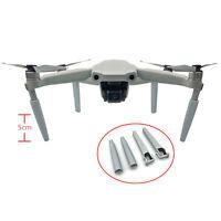 Schnellspanner Landing Gear Leg Halterung für DJI Mavic Air 2 Drone Zubehör