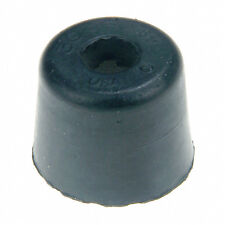 Engine Valve Stem Oil Seal Sealed Power MV-1796