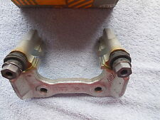 Renault Megane 2 Scenic 2 Right Front Caliper Carrier Most Models 7701069129