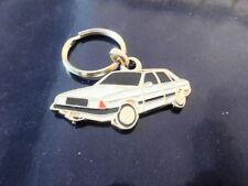 porte-clef porte-clés Simca Talbot Solara Key ring Schlüsselring portachiavi