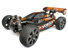 HPI101850 HPI Vorza Flux HP Brushless RTR 1/8 Scale Buggy