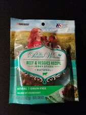The pioneer woman beef and veggies recipe jerky sticks for dogs