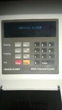 Perkin Elmer DNA Thermal Cycler 480