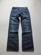Jeans New G Star Reese loose wmn Damen Jeans Hose W L 25 26