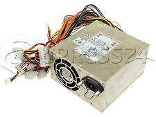 POWER SUPPLY EMACS PSM-6600P 600W 20+4PIN 4+4PIN 6PIN