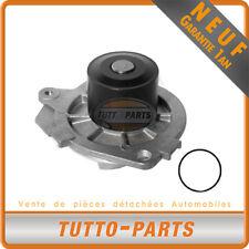 Pompe à Eau Alfa Fiat Lancia 1.9 2.4 JTD - 46432248 46515970 46515972 60814609