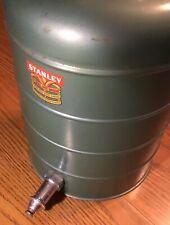 """Vintage Stanley Large thermal jug. """" it will not break"""""""