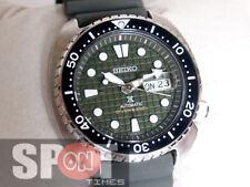 Seiko Prospex King Turtle Automatic Diver Men's Watch SRPE05K1