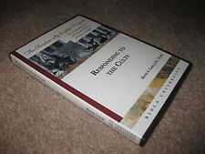 Responding To The Cults - 2 CD Module - Biola University Kevin A Lewis