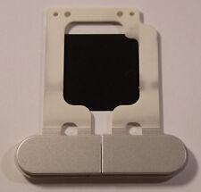 Fujitsu siemens AMILO k7600 Mouse Buttons boutons de souris