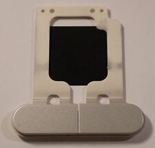 Fujitsu Siemens Amilo K7600 Mouse Buttons Maustasten
