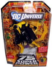 DC Universe Classics Sinestro Corps Batman Action Figure MIB Wave 15 Figure 7