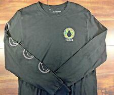 NWOT Volcom Long Sleeve Shirt size Medium