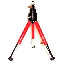 "8"" Table Top Mini Tripod for Fujifilm Finepix Z90 Z91 Z80 Z81"