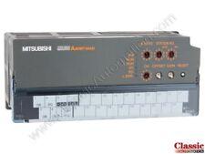 Mitsubishi | AJ65BT-64AD | A/D Converter Module  (Refurbished)