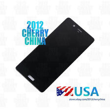 US For Nokia 8 TA-1004 1012 1052 5.3 LCD Display Touch Screen Digitizer Replace