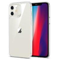 ESR Echo Tempered Glass Hard Case Cover for Apple iPhone 12 Mini Pro Max 2020