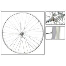 Wheel Master Wheel Rear 27X1-1/4 Sf Alloy Bolt-On