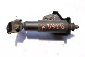 1999-2003 LEXUS RX300 FRONT ENGINE SHOCK MOUNT ABSORBER K3328