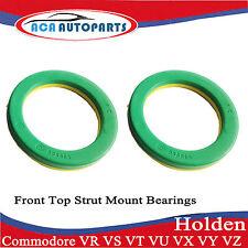 Holden Strut Top Mount Bearing Kit Commodore VR VS VT VU VX VY VE Statesman WH