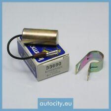 Intermotor 33680 Kondensator, Zundanlage