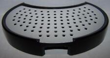Bosch TKA 4130 Espresso Maker Replacement Drip Tray 2 Piece