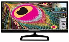 Philips 298X4QJAB 29-Inch Screen, IPS-LCD / LED Monitor, 21:9 Utrawide