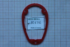JOINT CARTER  300 & divers MOULINETS MITCHELL COVER PLATE SEAL REEL PART 82576