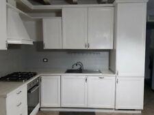 Cucina 3 Mt In Vendita Cucine Complete E Componibili Ebay