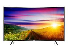 Tv Samsung 55 Ue55nu7305 UHD STV Hdr10 curvo D226898