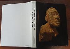 Two Thousand Years of Nigerian Art - Ekpo Eyo - 1990 - Anthropology