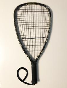 ProKennex Krowning Moment 175 Racquetball Racquet