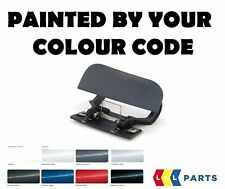 MERCEDES MB S W220 HEADLIGHT RONDELLA Copertura Sinistra dipinto da il codice di colore