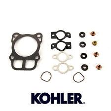 Genuine Kohler Part 24 841 01-S Kit Cylinder Head Gasket (C17-22)