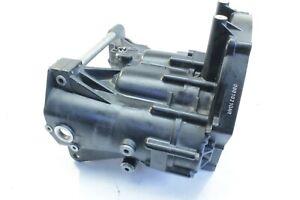 BMW R 1150 RS RT GS R22 Getriebe 6-Gang Schaltgetriebe Getrag Schaltung gear box