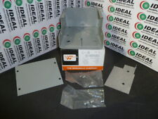 New listing WIREMOLD G4010D FITTING NEW IN BOX