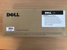 Dell 2230d/dn Toner - 3500 pages