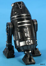 2003 Star Wars Imperial Forces R4-I9