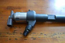 Iniettore DENSO 1465A323 Mitsubishi ASX 1.8 DiD