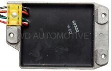BWD CBE 19 Ignition Control Module 81-93 Ford 82 AMC 84 JEEP