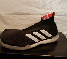 Adidas Predator Tango 18+ Men's Indoor Soccer Boots Football Shoes CM7670