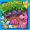 Twin Sisters Productions-Gross Songs Kids Love To Sing Cd CD NEW