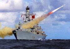 HMS IRON DUKE - HAND FINISHED, LIMITED EDITION (25)