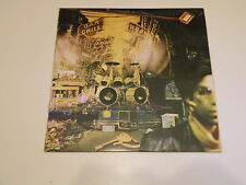 """PRINCE - SIGN """"O"""" THE TIMES - 2 LP PAISLEY PARK 1987 MADE IN ITALY - OIS EX-/VG+"""