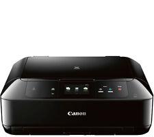 CANON PIXMA MG-7720 Wireless Digital Photo Color InkJet Printer Copier