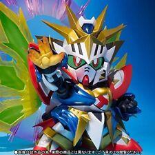 NEW SDX SD Gundam Gaiden SOLAR KNIGHT GOD GUNDAM Action Figure BANDAI from Japan