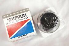 RARE Rollei Voigtlander lens mount Tamron Adaptall-2 adapter