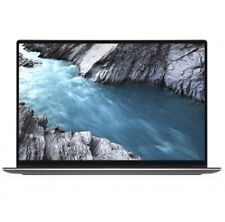 Dell XPS 13 7390 Laptop, 10th Gen i7-10510U 16GB, 512GB SSD, Full HD, 3 Year Wty