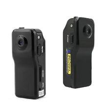 Mini DV Spionage Kamera Mikrofon SPY CAM Video Rekorder Motion Detection Camera
